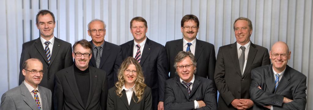 Notargovia GmbH